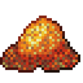 Leaf Pile.png