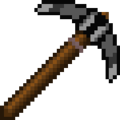 Bedrock Pickaxe (Level 2).png