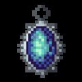 Opal Amulet.png