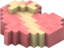 Heart Chest.png