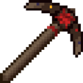 Asteroid Pickaxe (Level 2).png