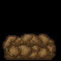Bole Mole (Mound).png