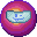 GORG-2000 Textbox (Wink).png
