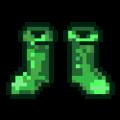 Alien Boots.png