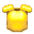 Gold Chestplate.png