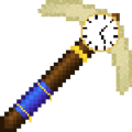 Chronos Pickaxe (Level 2).png