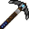 Bedrock Pickaxe (Level 8).png