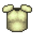 Omega Chestplate.png