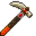 Bone Pickaxe (Level 9).png