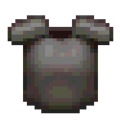 Lunar Chestplate.png