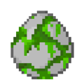 Alien Egg.png
