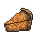 Slice of Peach Pie.png