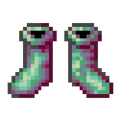 Opal Boots.png