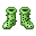 Cactus Boots.png