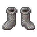 Chain Boots.png