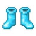 Ice Boots.png
