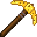Cheese Pickaxe (Level 3).png