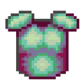 Opal Chestplate.png