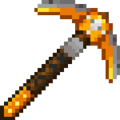 Amber Pickaxe (Level 8).png