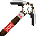 Anti-Chronos Pickaxe (Level 8).png