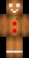 Gingerbread-Monz.png