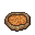 Peach Pie.png