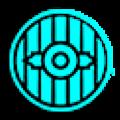 Shield Bash.png