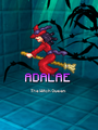 Adalae The Witch Queen Splash.png