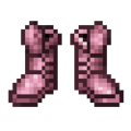 Carbon Boots.png