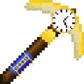 Chronos Pickaxe (Level 6).png