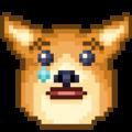 Doggo Textbox (Sad).png