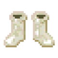 Pearl Boots.png