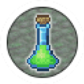 Potion of Luck.png
