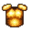 Amber Chestplate.png