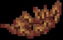 Leaf (3).png