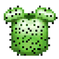 Cactus Chestplate.png