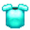 Diamond Chestplate.png