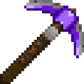 Amethyst Pickaxe (Level 6).png