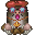 Bole the Mole Textbox (Surprised).png