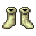 Omega Boots.png