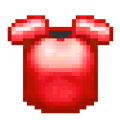Ruby Chestplate.png