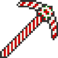 Candy Pickaxe (Level 6).png