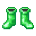 Emerald Boots.png