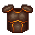 Magma Chestplate.png