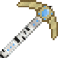 Birchwood Pickaxe (Level 9).png