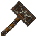 Chest Pickaxe (Level 6).png