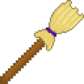 Adalae's Broom (Level 1).png