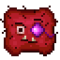 Meatloaf Textbox (Monocle 2).png
