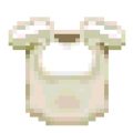 Pearl Chestplate.png