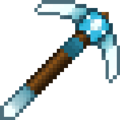 Aether Pickaxe (Level 7).png